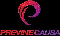 Previne Causa Logo